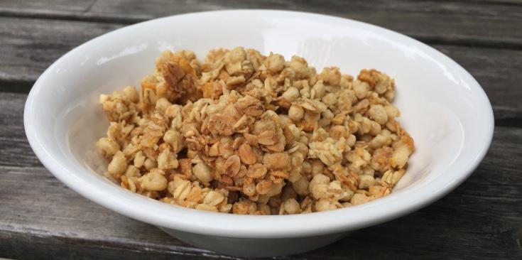 #cereallabel